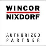 Wincor_Nixdorf_Partner
