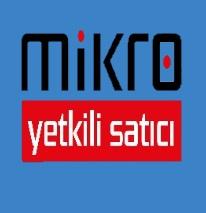 Mikro Yazılım Ürün ve Hizmetleri