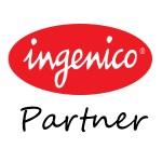 ingenico-eMoney-afrique